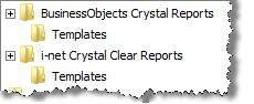 dgrm_Report_Folder_Structure_New