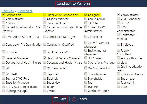 How to configure User Roles to Change Action Assignor for Open Actions-7.jpg